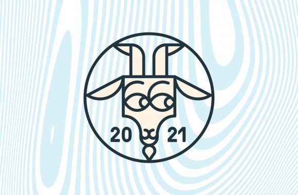 Mad Goat Comedy Festival is terug!
